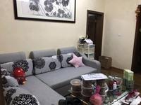 出售双潘学区房兴宁路3室2厅1卫112平米150万住宅