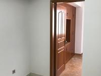 出租湖西花园2室1厅1卫70平米2200元/月住宅