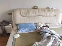 出售上东国际2室2厅2卫111平米158万灿头住宅