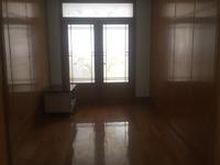 出售华山花园3室2厅2卫136平米175万住宅