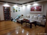 双潘学区潘天寿附近117平米 现浇朝南 精装修 175万住宅
