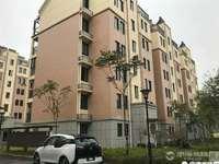 越溪小区4楼2室64平方 储15平方38万