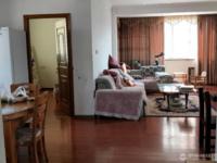 出售浦西小区4室2厅2卫145平米159万住宅