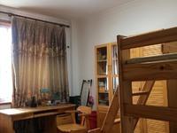 出售华静小区3室2厅1卫127平米163.8万住宅
