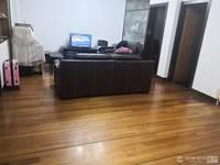出售兴宁小区3室2厅1卫106平米159万住宅