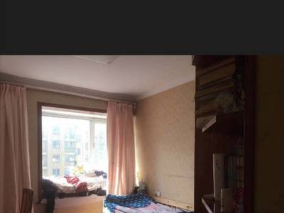 出售四季桃源东灿头3室2厅2卫118平米156万住宅