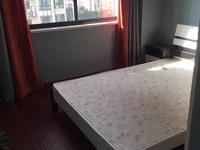 出租学东家园2室2厅1卫90平米精装修拎包入住3000元/月住宅