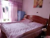 出售华山花园3室1厅1卫116平米140万住宅