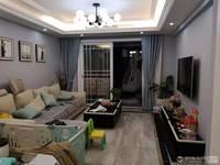 出售曙光中央广场3室2厅2卫111平米十车位203万住宅