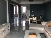 出租海湾花园3室2厅1卫120平米精装修拎包入住2000元/月住宅