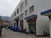 梅林皂甫厂房出售集体5000平米800万