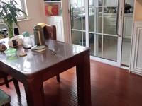 出售正学公寓4室2厅2卫130平米238万住宅