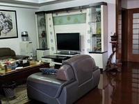 双潘正学公寓146平米加大储精装修家电全送225万住宅
