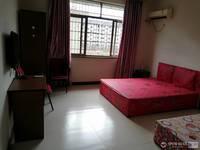 出租其他小区1室1厅1卫30平米650元/月住宅