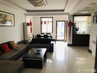 出售正学路242号2室2厅2卫104平米155万住宅