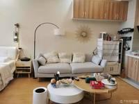 出售金山国际58平精装公寓