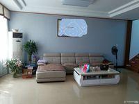 实验潘中校区房2幢4.5层落地,路大,精装修,价416万住宅