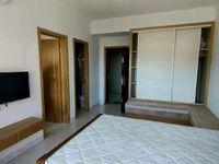 自在城单身公寓40平方53.8万