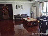 房东急售兴海家园140平3室2厅2卫精装修灿头,报价169.8万,看房方便有钥匙