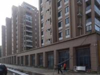 出售东泽园3室2厅1卫98平米面议住宅