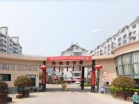 出售红枫公寓3室2厅1卫95平米146万住宅