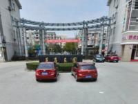 出售:华庭家园 66平方+储藏室 新装修 送三阳台 92万