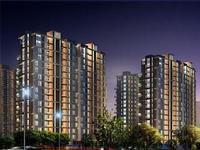 出售上东国际叠拍别墅➕车位豪装6室3厅3卫267平米450万住宅