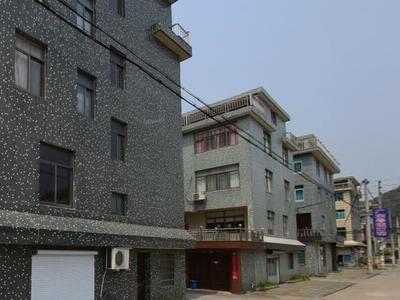 急卖西溪庭园3室2厅2卫110平米98万住宅