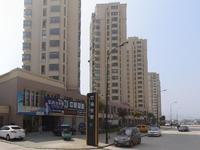 出售竹海东苑4室2厅2卫143平米面议住宅