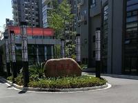 出售夏景花园灿头3室2厅2卫126平米146万住宅