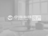 竹海中庭138平方 欧式装修 髟头 急卖