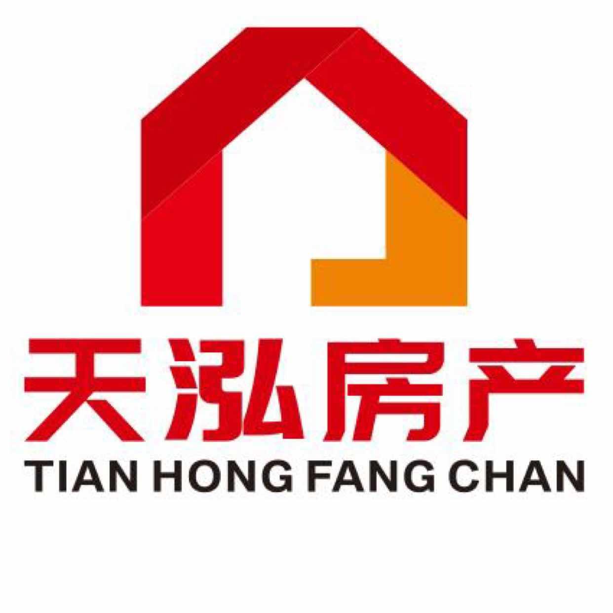 宁海县天泓房地产经纪有限公司