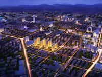 出售得力馨园135平米精装修上下2层上面2室175万商铺