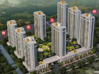 出售得力宁园4室2厅2卫139平米十车位储藏室328万住宅
