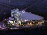 出售香港泰悦城20.83平米40万商铺已出租
