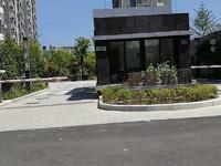 出售春景花园3室2厅2卫115平米130万住宅
