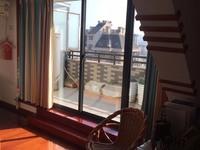 出售枫景园复式3室2厅4卫198平米 车位 储248万住宅