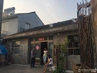出售黄坛镇住宅 非小区 4室1厅1卫168平米面议住宅
