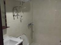 出租海锦苑1室1厅1卫325平米650元/月住宅