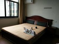 桥头胡宾馆式房间出租