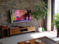 出售郁金花园复式4室2厅4卫242平米390万住宅
