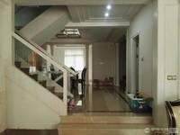 出售上东国际6室2厅3卫290平米480万住宅