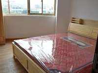 出租坦坑2室1厅1卫80平米拎包入住2166元/月住宅