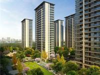 出售东方君悦4室2厅2卫139平米256万住宅,东灿,带车位储藏室,不包税