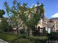 出售森海豪庭5室2厅3卫328平米520万住宅