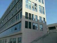 出售汽车生活广场2室1厅1卫60平米45.8万住宅