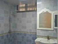 出售汽车生活广场3室2厅1卫108平米精装修85万住宅