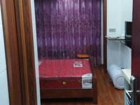 出租自在城 1室1厅1卫26平米1200元/月住宅