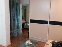兴海家园1室1厅中装修