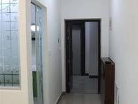 出租上东国际3室1厅1卫90平米2200元/月住宅
